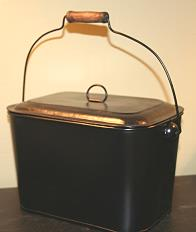 Antique Lunch Pail Best 2000 Antique Decor Ideas