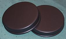 COOKIE JAR LID - SMALL